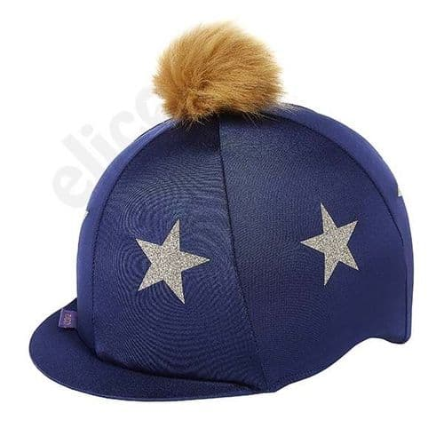 Elico Twinkle Star Hat Cover