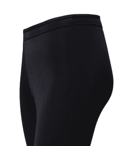 Equetech Junior Arctic Thermal Underbreeches