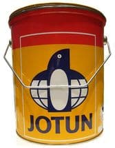 Jotun Conseal Touch Up - 5ltrs