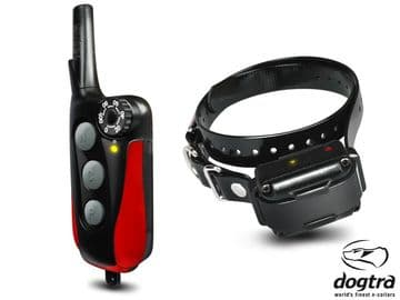 Dogtra iQ Plus - Dispatch time is 7 days