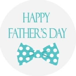 Father's Day Design 2