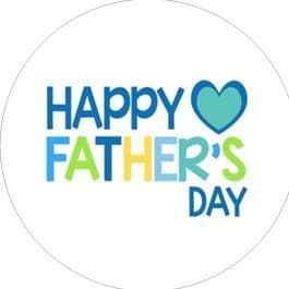 Father's Day Design 3