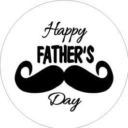 Father's Day Design 4