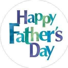 Father's Day Design 5