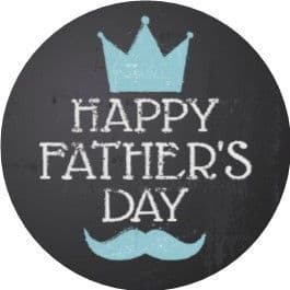 Father's Day Design 6