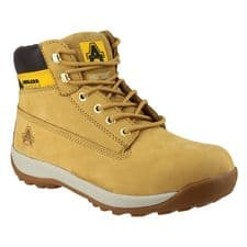 Amblers Safety FS102 Boots Safety Honey