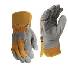 Stanley SY780L Gloves Multicoloured