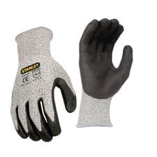 Stanley SY810L Gloves Multicoloured