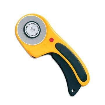 Olfa RTY-3/DX 60mm rotary cutter