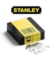 Stanley Trimming Knife Blades