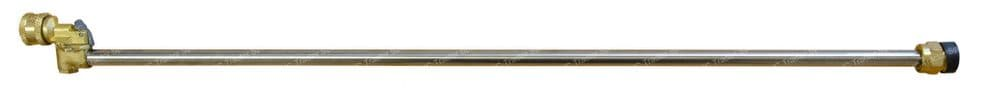 """1/4"""" Quick Release Pivoting Wand (28"""" Long)"""