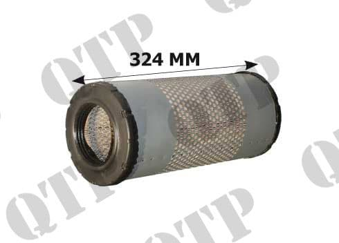 Air Filter Fiat 82 94 88 94 Outer