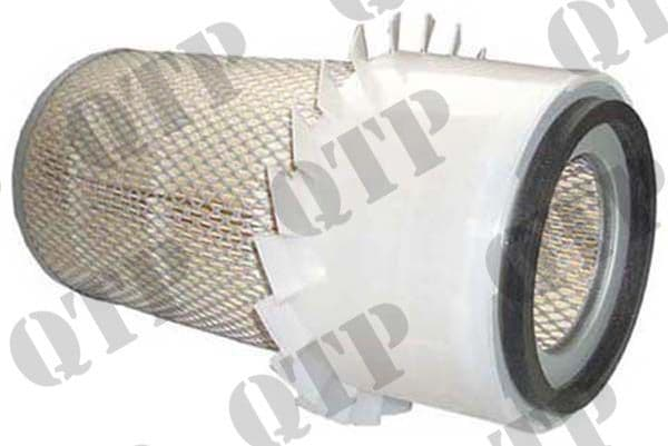 Air Filter IHC Outer