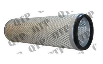 Air Filter Inner Fiat F130 Winner HI LO F140