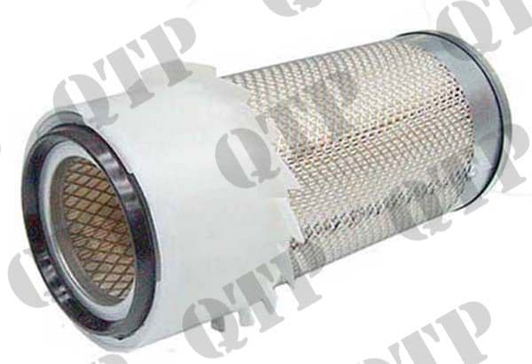 Air Filter John Deere 2040 2120 1640 Outer