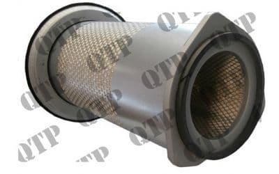 Air Filter Outer Fiat F130 Winner HI LO F140