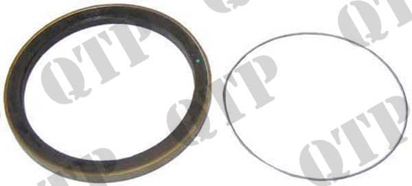 Axle Hub Seal ZF Ford APL345 APL350