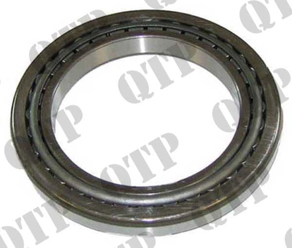 Bearing Front Axle Carraro ZF APL 345