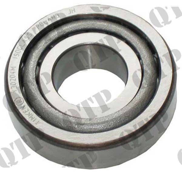 Bearing Trailer Wheel Bearing 20mm