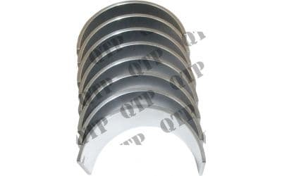 Big End Bearings 212 236 248 Phaser 20 Thou