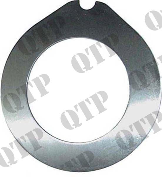 Brake Disc Ford 7610 To Suit 4216 Steel