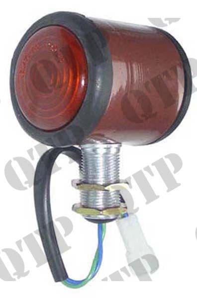 Butler Rear Stop Lamp 12V