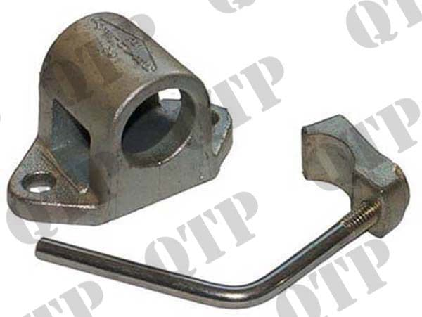 Cast Iron Clamp for 51131 43mm