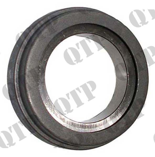 Clutch Release Bearing John Deere 2/3130(55mm