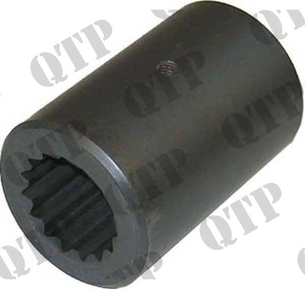 Coupling Ford 40 TS Drive Shaft 4WD