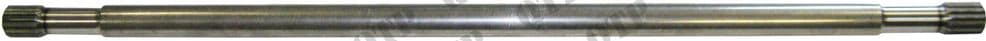 Drive Shaft Ford 7840 8340 4WD (to 94)