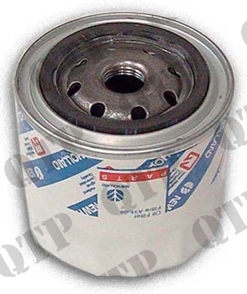 Engine Oil Filter Ford 4600 6600 Short 4230G