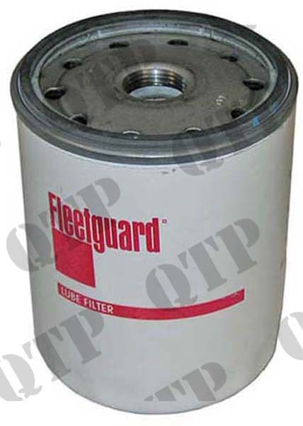 Engine Oil Filter Hitachi EX100 EX120