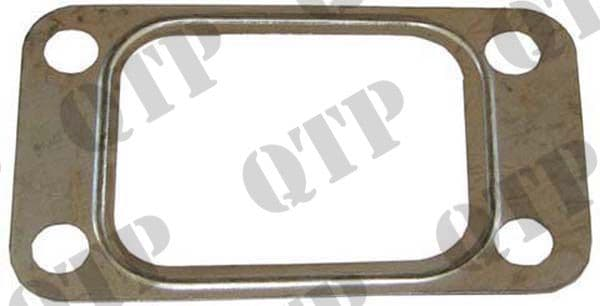 Exhaust Manifold Gasket Ford 7840 8340