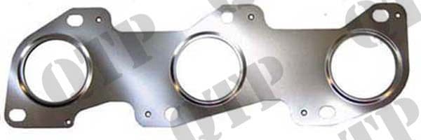 Exhaust Manifold Gasket Ford New Type