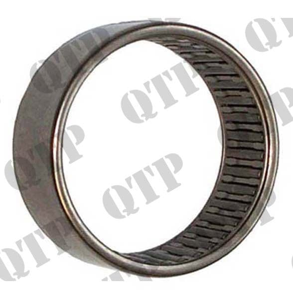 Ford 40's/TS Dual Power Needle Bearing