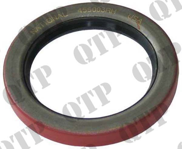 Ford Large Dual Power Seal