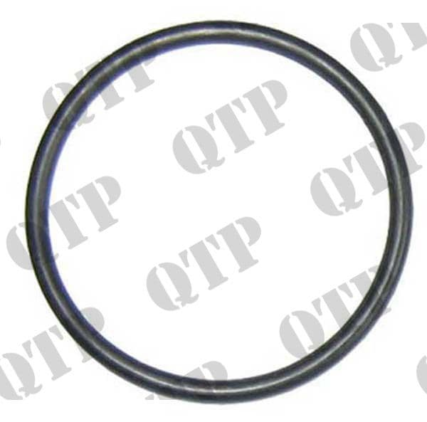 Front Axle O Ring David Brown 880 1394