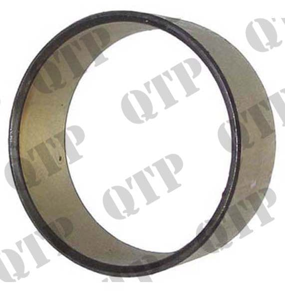 Front Axle Ware Sleeve Ford 40 Case Carraro