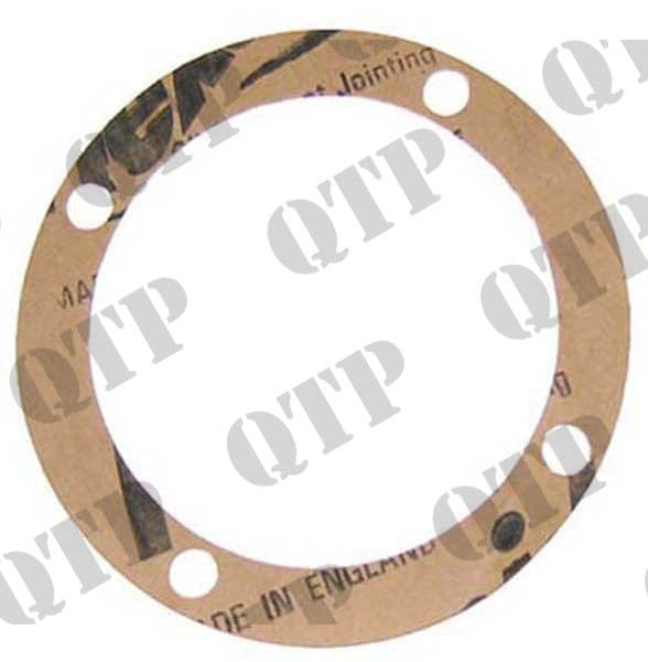 Front Gear Box Gasket - All Models