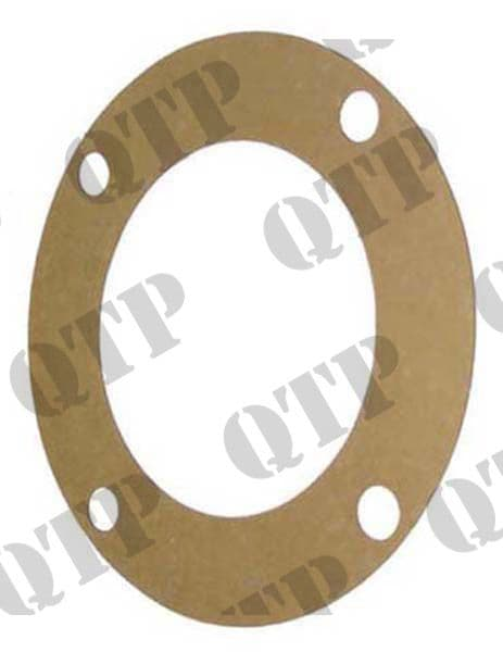 Front Gearbox Gasket