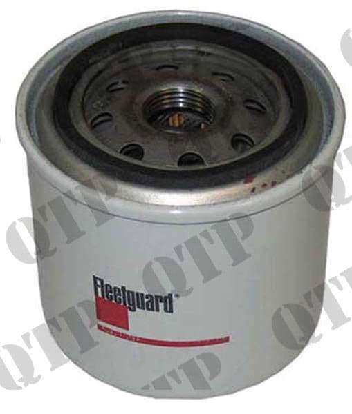 Fuel Filter Hitachi