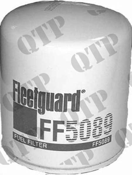 Fuel Filter Hitachi 5022