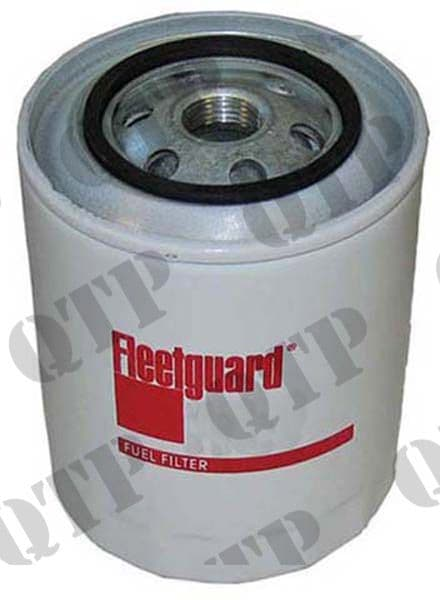 Fuel Filter Hitachi EX100 WD EX200
