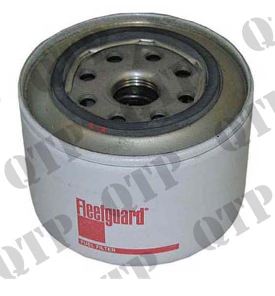 Fuel Filter Takeuchi Mitsubishi Cat