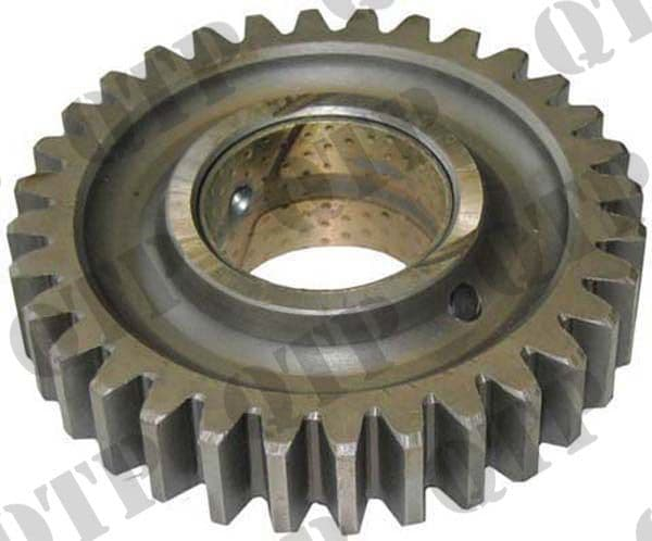 Gear Ford 5600 6600 NDP Reverse 32/28T
