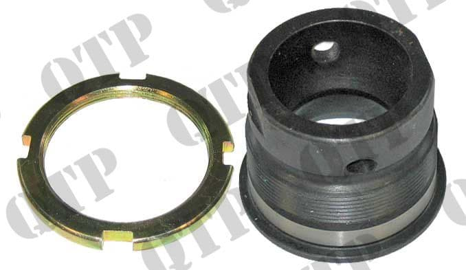 Gear Lever Cup 135 c/o Cup Nut