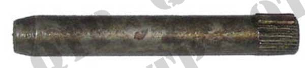 Gear Lever Pin 135