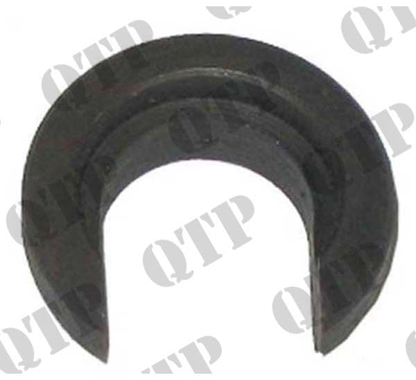 Gear Lever Ring 35 135