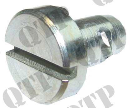 Grill Fastener 35 35 FE 35X Front Grill