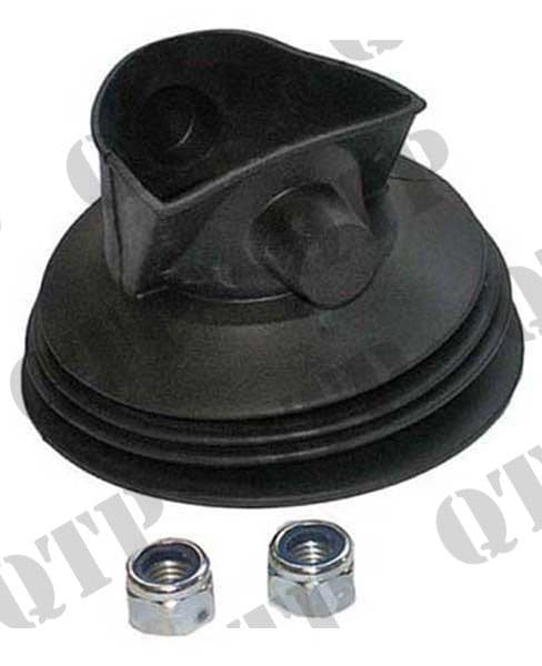 Grommet Trailer Bellow 1.7 - 2.7 kg for 51457